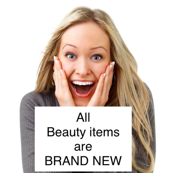 Other - Makeup Sale!!
